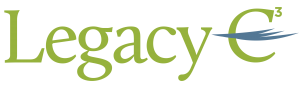 LegacyC3_GreenBlue