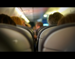 Airplane-seats_evoo73