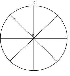 blank-wheel